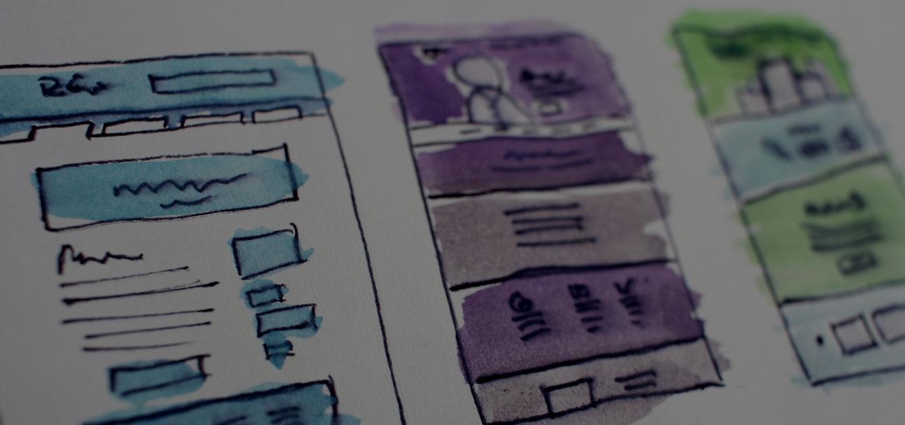 Κατασκευάζουμε τις Ιστοσελίδες που κάνουν τη διαφορά