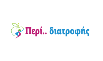 Logo Peri-diatrofis