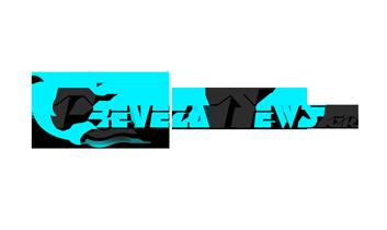 Preveza News Logo